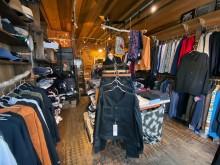 八王子の洋服店が空き巣被害で店存続の危機 クラウドファンド支援呼び掛け