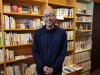 八王子に古書店「むしくい堂」 新書・文庫など6000冊そろえる