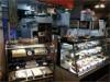 洋菓子店「ティーコジー」立川から八王子へ オープン10年を機に移転