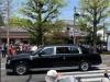 天皇皇后両陛下、平成最後の来王 武蔵陵墓地前で市民ら出迎え