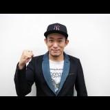 ファンキー加藤さんが呼び掛けチャリティーライブ「八王子エイド」 台風19号受け街支援