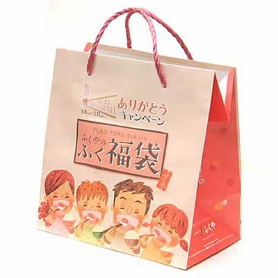 1月10日「明太子の日」に「明太子福袋」を販売