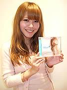 福岡発「よか音」レーベル、第1弾アーティストがCDデビューへ