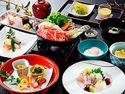 福岡市内の飲食店で「レストランウィーク」 定額の限定メニューを用意