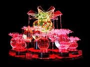 博多で「アートアクアリウム展~博多・金魚の祭~」開催へ