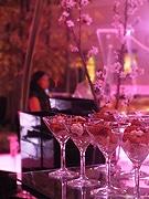 グランドハイアット福岡で「桜」パーティー 参加型ファッションショーも