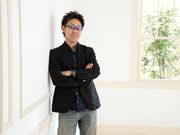 福岡のベンチャーキャピタル、IT人材教育へ