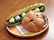 博多で「パン!パン!ピクニック」 ベーカリーショップが一堂に
