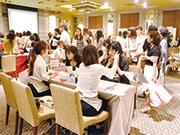 博多で女性限定イベント「ビューティEXPO」 セミナーや体験も