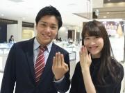 博多阪急、夢福袋のテーマは「キャリアウーマン」「ロイヤルウエディング」