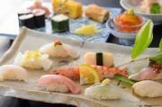 JR博多シティ飲食フロア「くうてん」 7周年記念の限定祝祭メニュー提供
