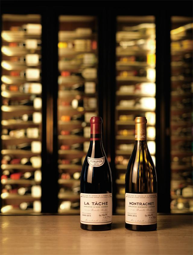 ホテルオークラ福岡が「オークラマルシェ ワイン市」を開催