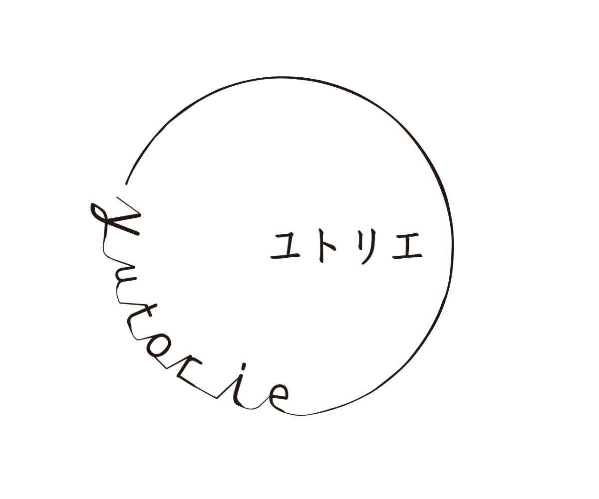 博多阪急に「てしごと」テーマの売り場「ユトリエ」
