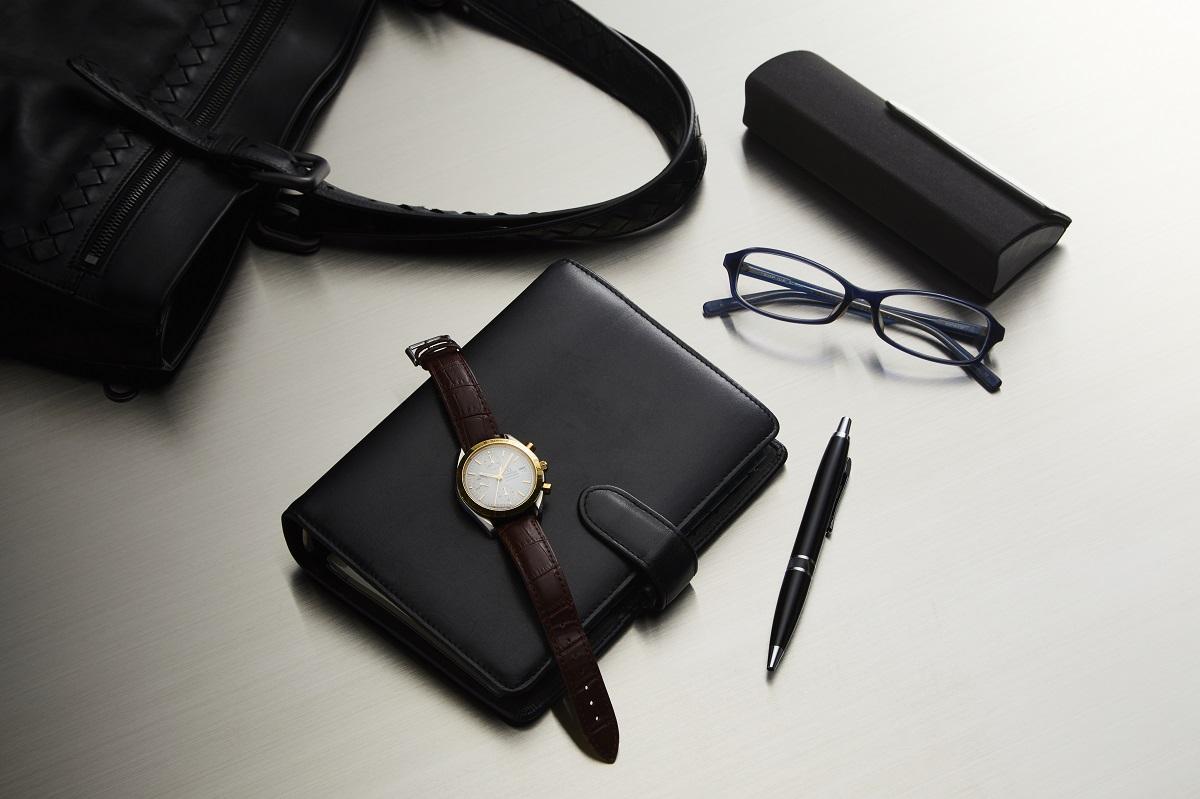 ブランド腕時計・月額制レンタルサービス「KARITOKE」(写真はイメージ)
