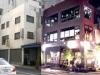 博多駅筑紫口に飲食店ビル-築40年の事務所ビルをリノベーション