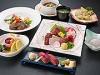 JR博多シティ、「食」で熊本応援企画 飲食50店が参加