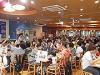 アサヒビール博多工場で「ナイトツアー」 スーパードライ30周年企画も