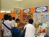 博多で本のイベント「こどもの本ブックフェア」 企画展示やワークショップも