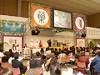 博多で薬膳を学ぶイベント「YAKUZEN EXPO」 ゲストに料理家コウケンテツさんも
