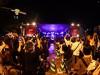 博多で「中洲ジャズ」開催へ 屋内外11カ所でライブ