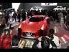 博多3会場で「福岡モーターショー」開催へ 国内外車両が一堂に