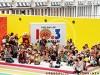 10月3日は「アンパンマンの日」 博多のアンパンマンミュージアムで記念イベント