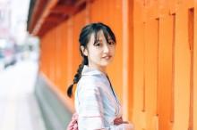 九州で浴衣モデルコンテスト オンラインで募集、伝統文化アンバサダーを発掘