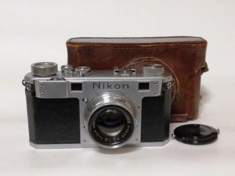 博多で「クラシックカメラ博」 フィルムカメラなど2000点展示販売、電話注文も
