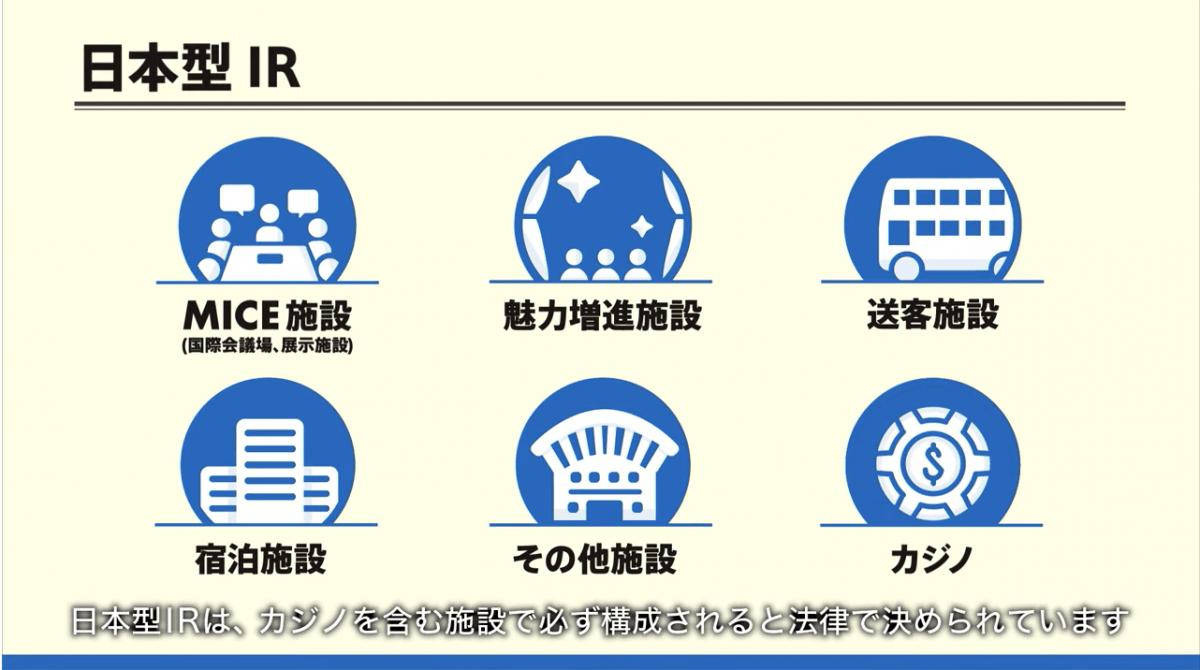 日間 の の 市 天気 横浜 25 横浜スタジアムの天気(3時間毎)
