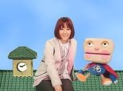 「saku saku」のキャラクター「増田ジゴロゥ」降板