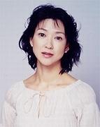 UNDP親善大使、紺野美沙子さんが国際平和講演