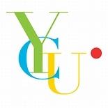 横浜市大、公共政策の専門職大学院開設目指しシンポ