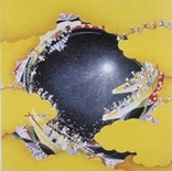 2005年の横浜市長賞受賞作「今宵」