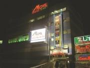横浜西口の映画館「ムービル」がリニューアル、内装を一新