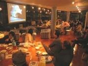 横浜のクリエーター交流イベント「ハマクリ」が30回目