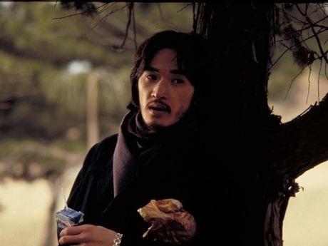 ©東映 1981 ヨコハマBJブルース