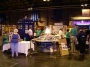 パシフィコでオタク文化の原点「世界SF大会」-アジア初開催
