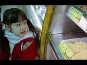 アジア映画47作品「横濱学生映画祭」-李相日監督初期作品も