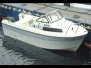 横浜港で小型船による水上タクシーと高速ジェット船の運行実験