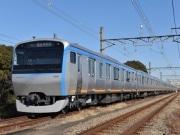 相模鉄道、本年度118億円を投資-JR・東横線相互接続の対応も