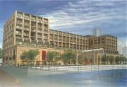 みなとみらい21地区に日本初進出の「Wホテル」が開発中止に