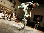 横浜で自転車の祭典「濱バイク」-バイシクルフィルムフェスも