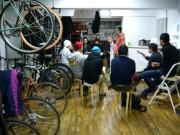 関内で自転車通勤を応援する「Bike to Work YOKOHAMA」初開催