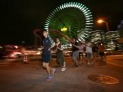 スカイスパがMMの夜景楽しむ出会い系「ランデブー・ジョグスパ」