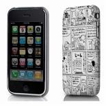 赤レンガ倉庫で100人の作家が作る「iPhoneケースギャラリー」
