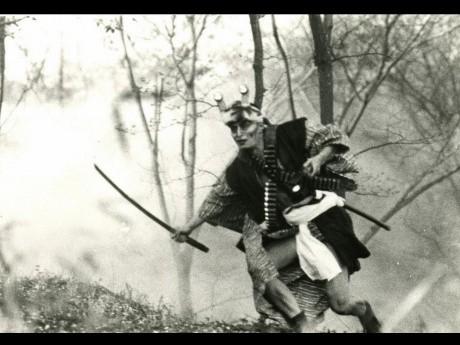 WEBのリクエスト投票で1位を獲得した上映作品「八つ墓村」©1977松竹