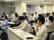 社会起業家を応援する「第3期iSB公共未来塾」が開講-受講生募集