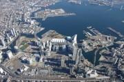 横浜で「売れるモノづくり研究会」が発足-中小企業を支援