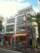 横浜中華街に創造拠点「八〇〇中心」が誕生-8組が入居