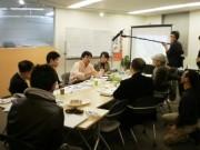 横浜市がソーシャルビジネス応援プログラム-参加事業者募集